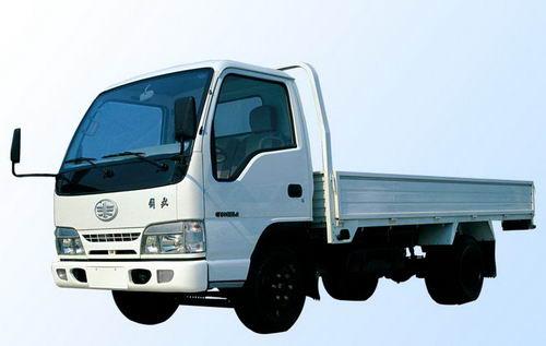 FAW C1031