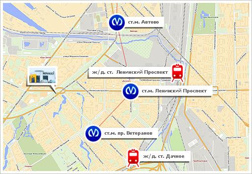 shlyuha-na-metro-yugo-zapadnaya